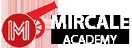 logo mircal